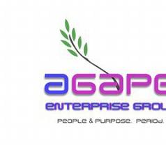Agape Enterprise Pte Ltd Photos