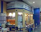 Optics Mall Photos