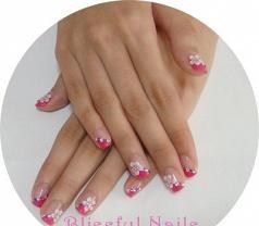 Nail Bliss Photos