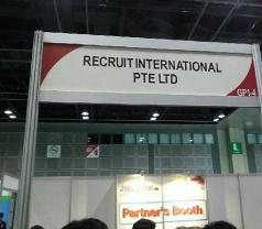 Recruit International Pte Ltd Photos