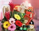 Orchard Florist Pte Ltd Photos