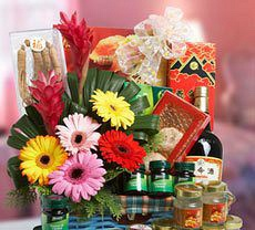 Orchard Florist Pte Ltd Photos
