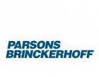 Parsons Brinckerhoff Pte Ltd Photos