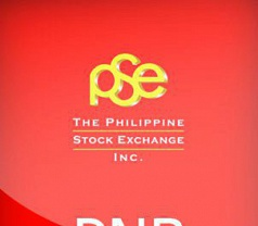 Philippine National Bank Photos