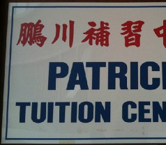 Patrick Tuition Centre Photos