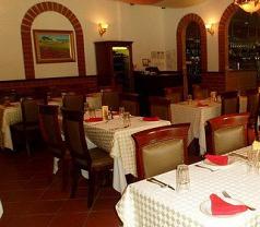 Pasta Fresca Da Salvatore Pte Ltd Photos