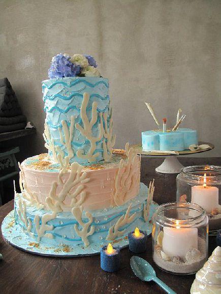 Pine Garden's Cake Pte Ltd (HDB Cheng San Centre)