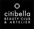 Citibella 4 S Concept