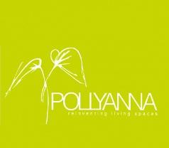 Pollyanna Enterprise Photos