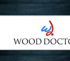 Wood Doctor Pte Ltd Photos
