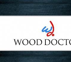 Wood Doctor Pte Ltd Photos