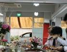 Kigi Catering Photos
