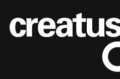 Creatus Asia Pte Ltd Photos