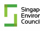 Singapore Environment Council Photos