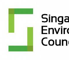 Singapore Environment Council Photos