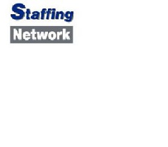 Staffing Network Photos