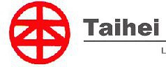 Taihei Industries Pte Ltd Photos