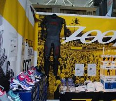 The Bike Boutique Online Pte Ltd Photos