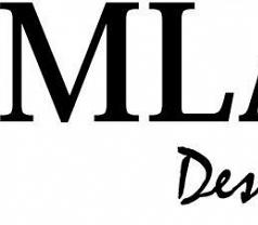 Mla Engineering & Construction Pte Ltd Photos