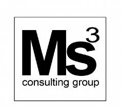 Ms3 Consultancy Pte Ltd Photos