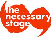 The Necessary Stage Ltd Photos