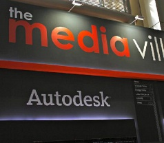 The Media Village Pte Ltd Photos