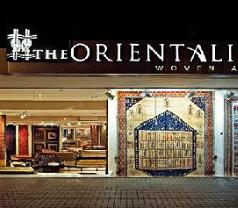 The Orientalist Carpets (S) Photos