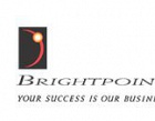 Brightpoint Singapore Pte Ltd Photos