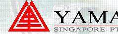 Yamari Singapore Pte Ltd Photos
