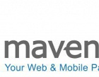 Maven Lab Pte Ltd Photos