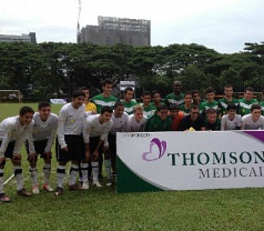 Thomson Medical Pte Ltd Photos
