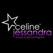 Celine Jessandra School of Performing Arts Photos