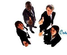 Tiro Consulting Services Pte Ltd Photos