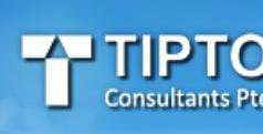 Tiptop Consultants Pte Ltd Photos