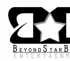 Bsb Entertainment Pte Ltd Photos