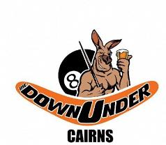 Downunder Bar Pte Ltd Photos