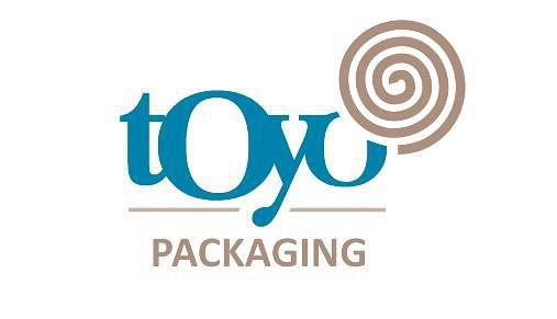 Toyo Packaging Industries Pte Ltd
