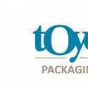 Toyo Packaging Industries Pte Ltd (Toyo Packaging Industries)