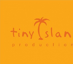 Tiny Island Productions (Pte Ltd) Photos