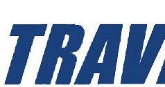 Travelways Pte Ltd Photos