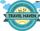 Travel Haven Pte Ltd Photos
