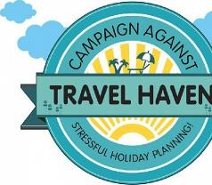 Travel Haven Pte Ltd Photos
