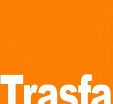 Trasfa International Pte Ltd Photos