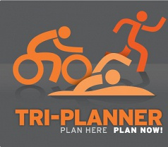Tri Planners Pte Ltd Photos
