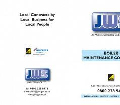 Jws Maintenance Pte Ltd Photos