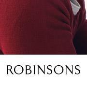 Robinson Singapore Holding Pte Ltd Photos