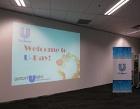 Unilever Singapore Pte Ltd Photos