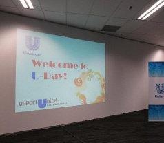 Unilever Singapore Pte Ltd Photos