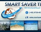 Smart Saver Travel Pte Ltd Photos