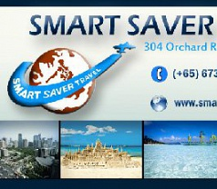 Smart Saver Travel Pte Ltd Photos